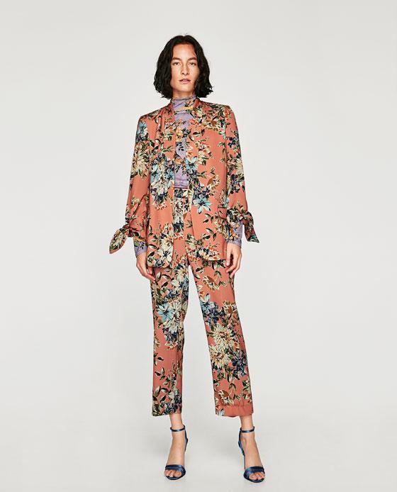 Floral Suit Zara.jpg