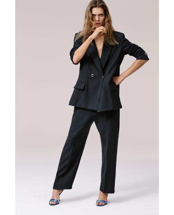 Zara Oversized Suit.jpg