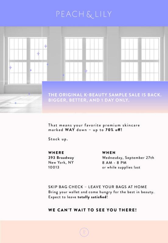 final-peach-lily-sample-sale-invite-552x800.jpg