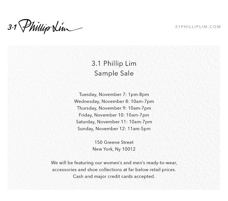 phillip_lim_sample_sale-800x706.jpg
