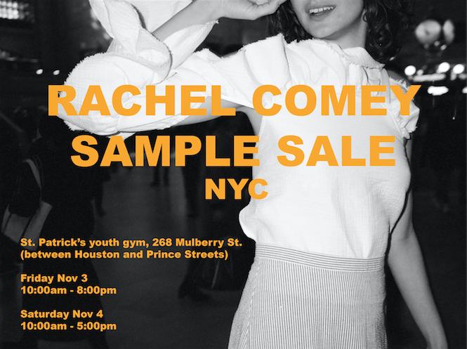rachel_comey_sample_sale.png