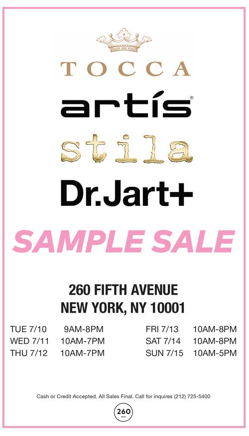 Stila-Tocca-DrJart-Artis-samplesale-260-SP18_.png