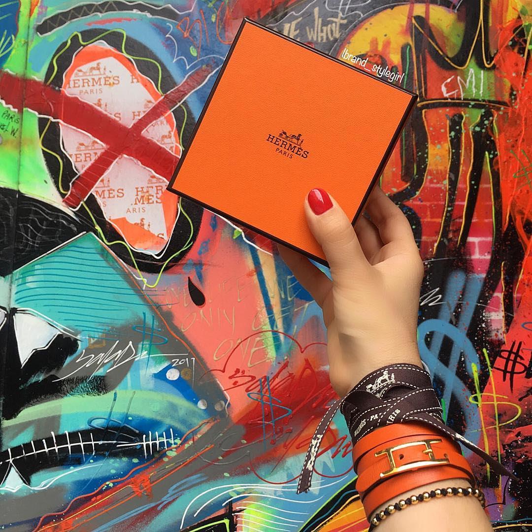 Hermes Sample Sale Orange County.jpg