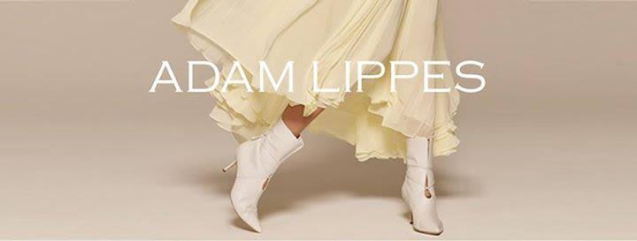 Adam Lippes Sample Sale.jpg