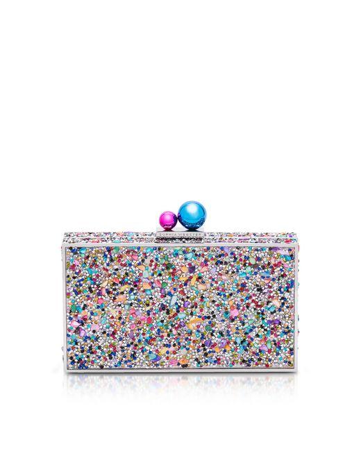 sophia-webster-multicolor-Clara-Crystal-Box-Clutch.jpeg