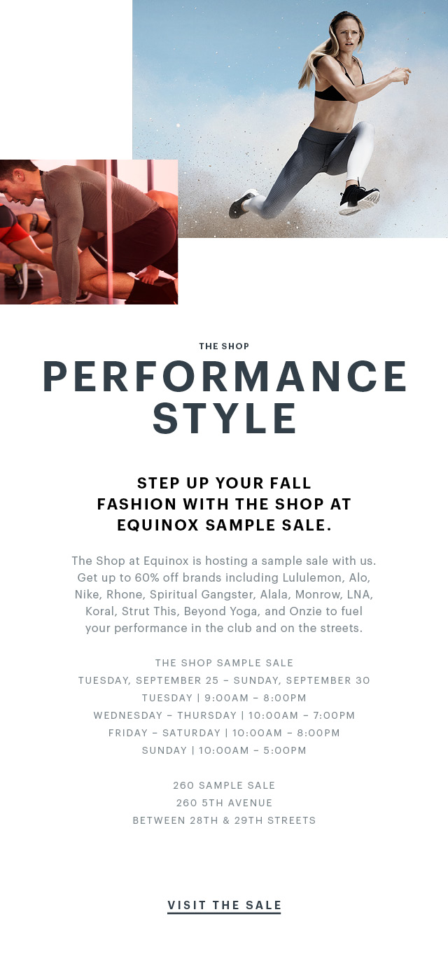 EQUINOX_Sample Sale NYC.jpg