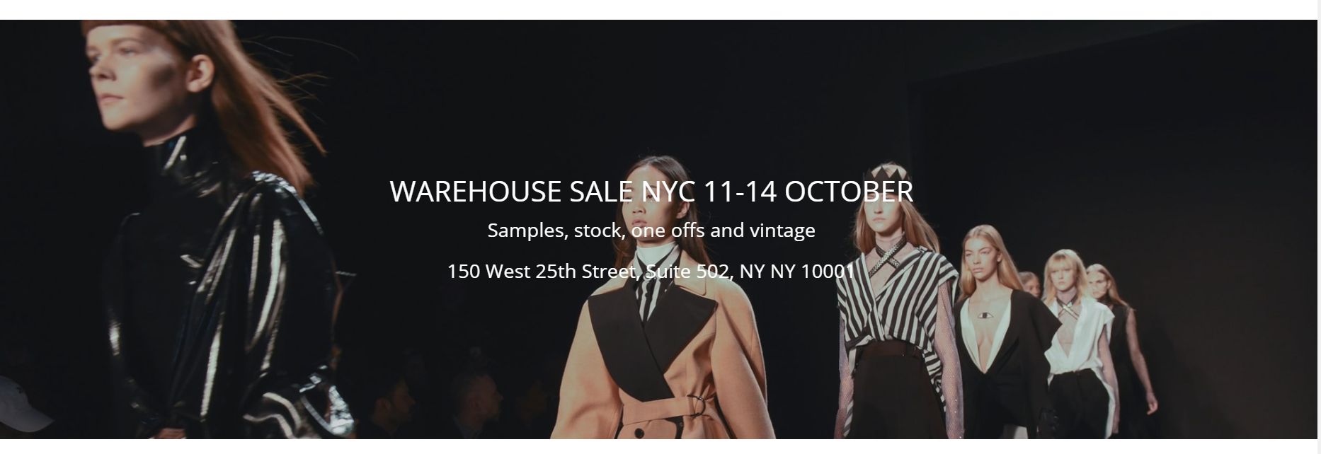 TOME Sample Sale.PNG