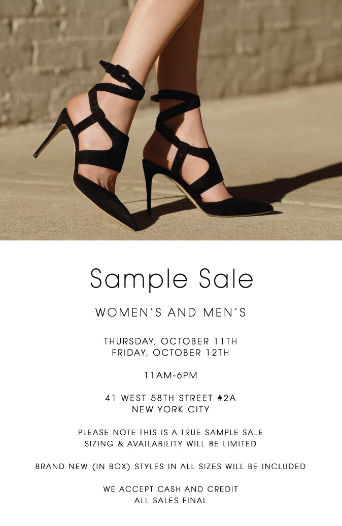 Paul Andrew Sample Sale.jpg