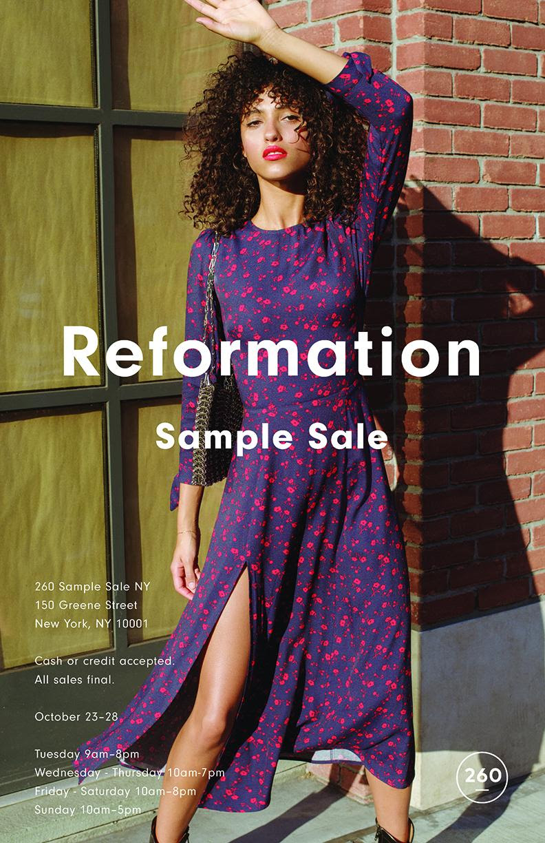 Reformation Sample Sale.jpg