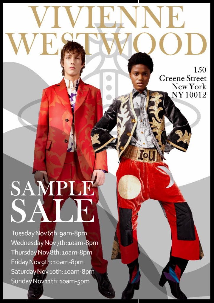 vivienne_westwood sample sale.jpg