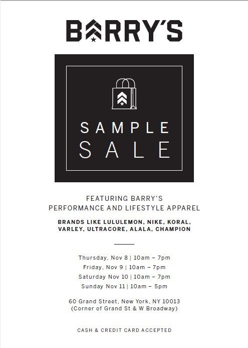 barrys-bootcamp-sample-sale-ny-november-2018.jpg