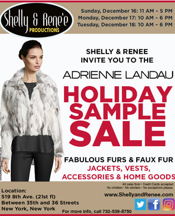 Adrienne-Landau-Holiday-Sample-Sale-1.jpg