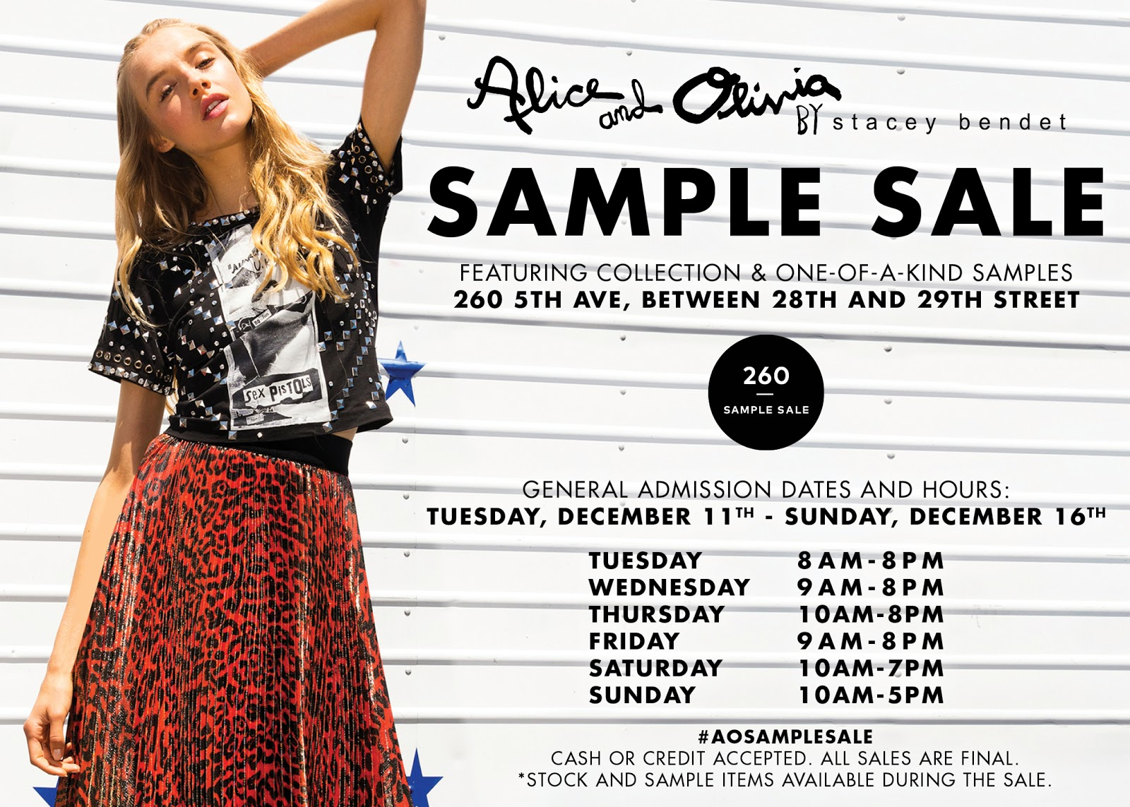 Alice&Olivia Sample Sale.jpg