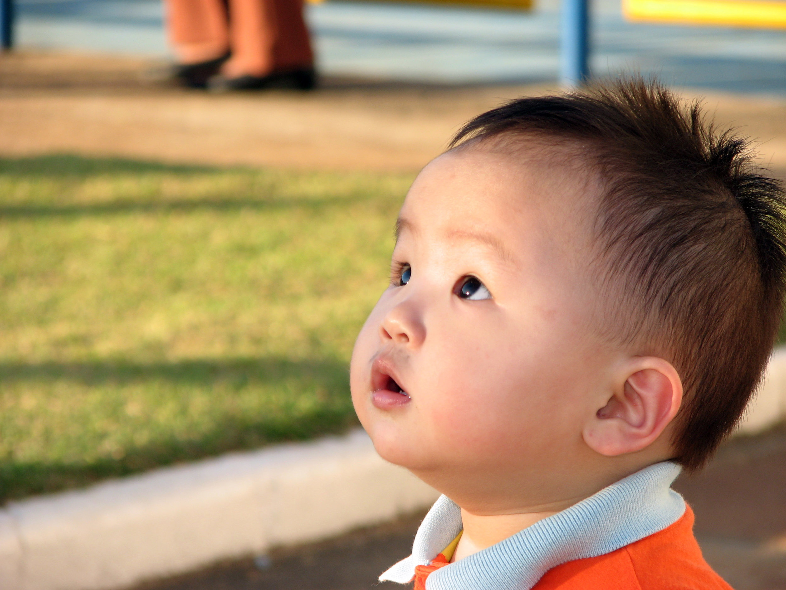 little-asian-boy-surprised-1432293.jpg