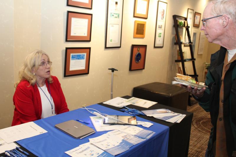exhibitors _35_.jpg