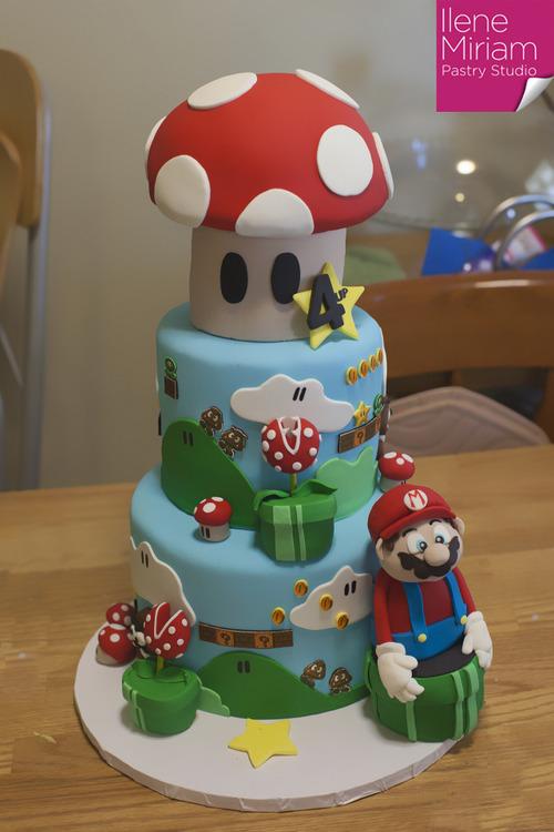 SMB_cake1+copy_640.jpg