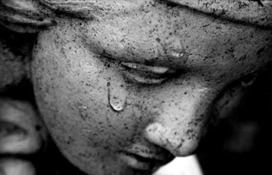 GrievingFeature.jpg