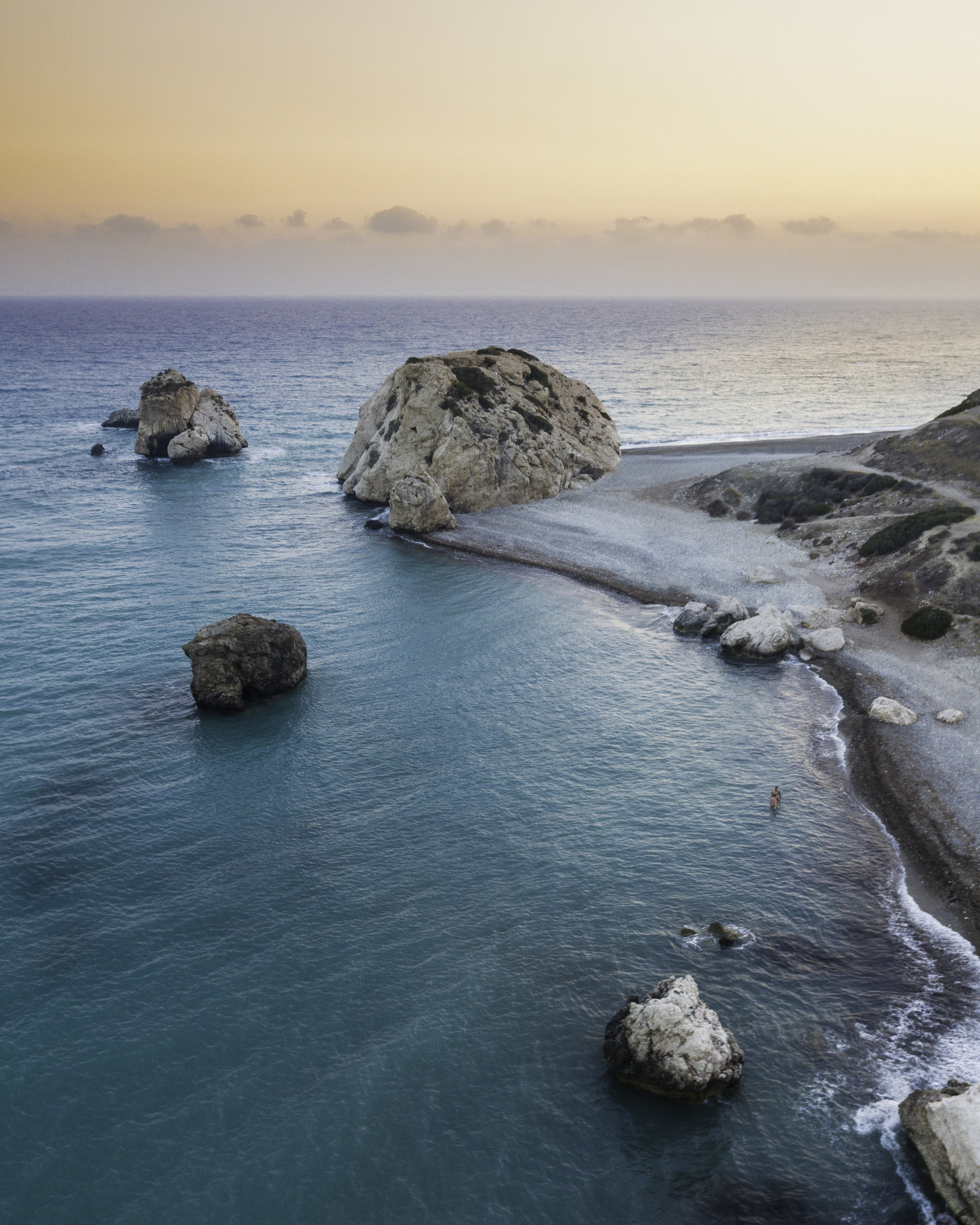DS_08_2018_Drone_Cyprus-31.jpg