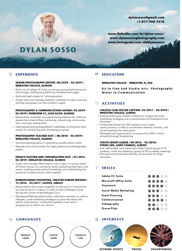 DylanSosso_Resume.jpg