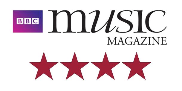 BBC Music Magazine 4 stars.png