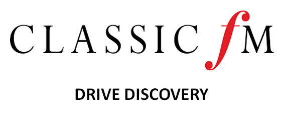 ClassicFM DriveDiscovery_logo.png