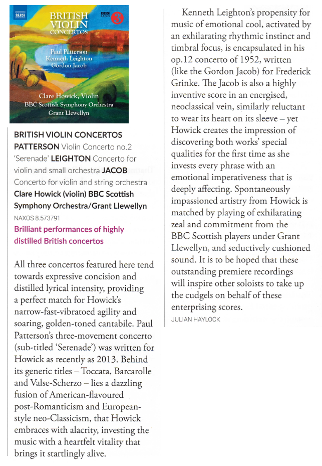 British Violin Concertos Strad review.PNG