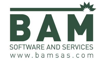 sponsor-logo-bamas.png