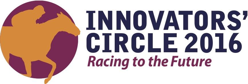 innovate-racing-2016logo.jpg