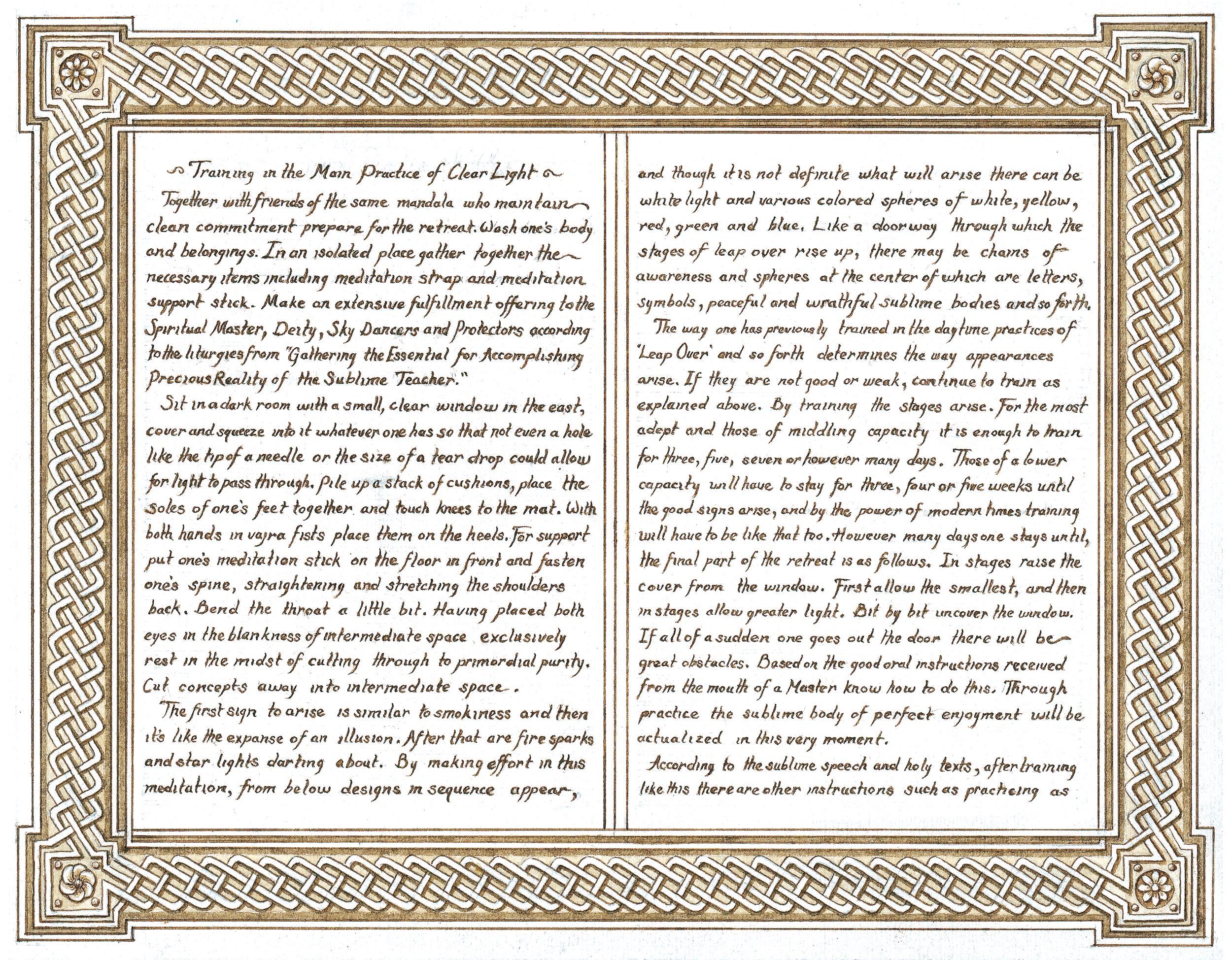 Jonathan Sherman_Tibetan Manuscript_crop_2.png