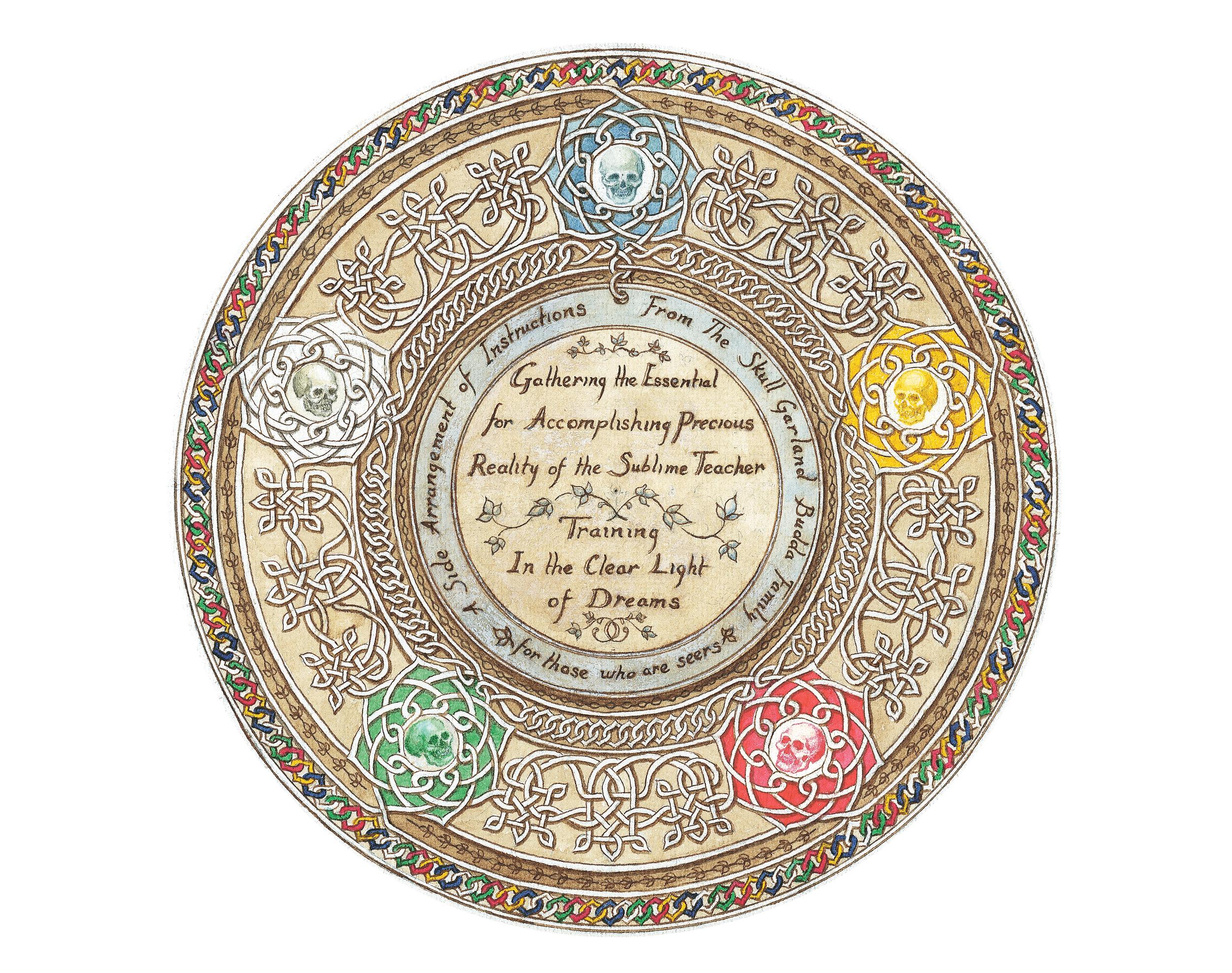 Jonathan Sherman_Tibetan Manuscript_crop_1.png