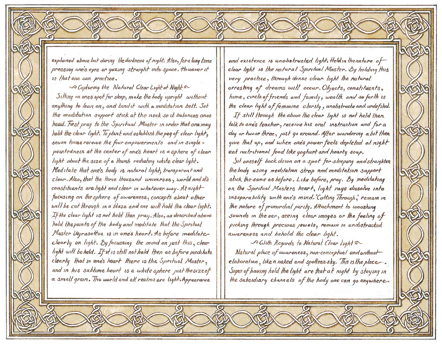 Jonathan Sherman_Tibetan Manuscript_crop_3.jpg