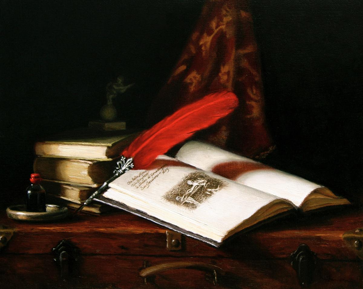Jonathan Sherman_artist_painting79 web.png