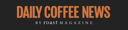 Daily Coffee News