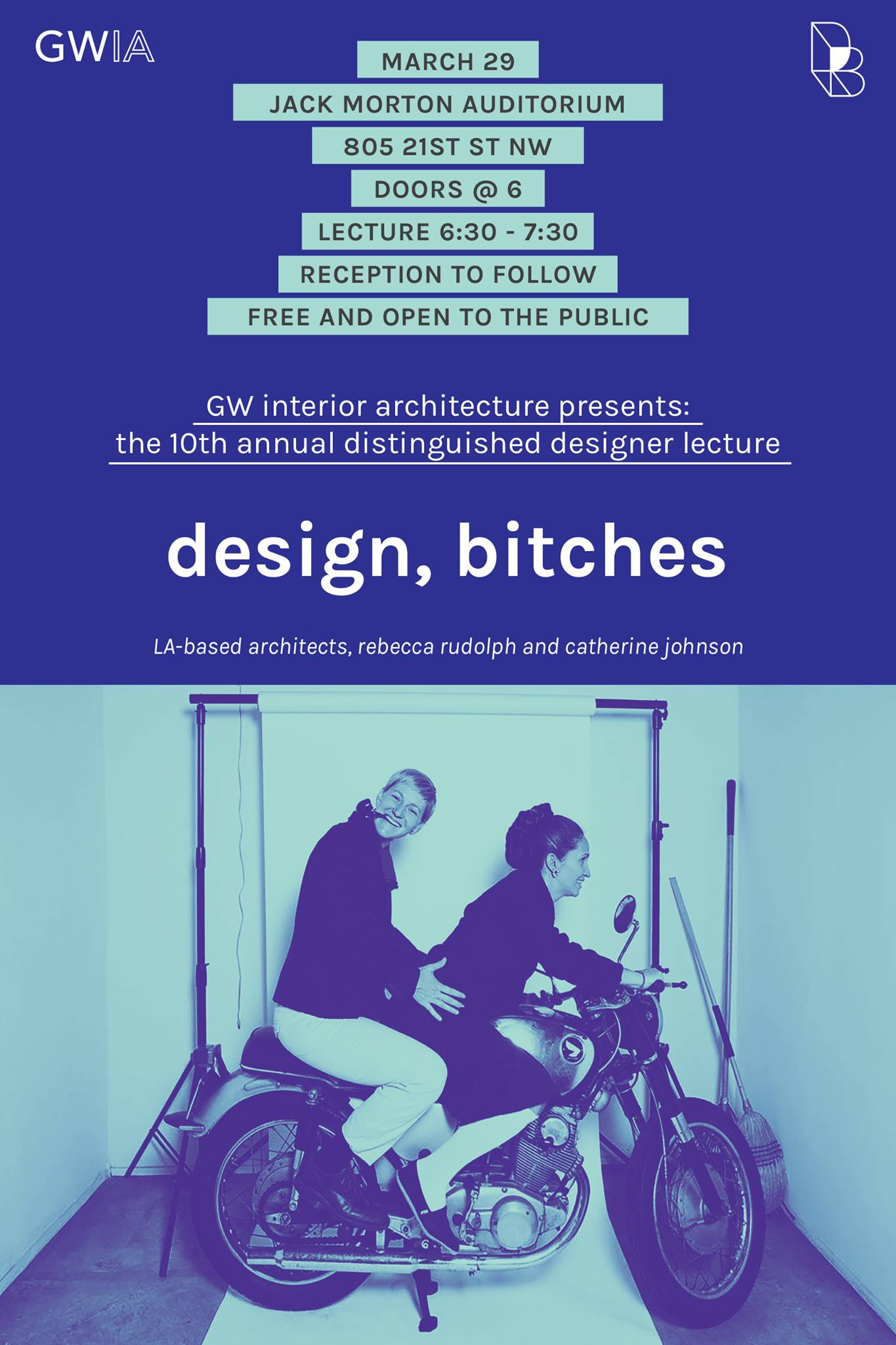 Lecture Poster.jpg