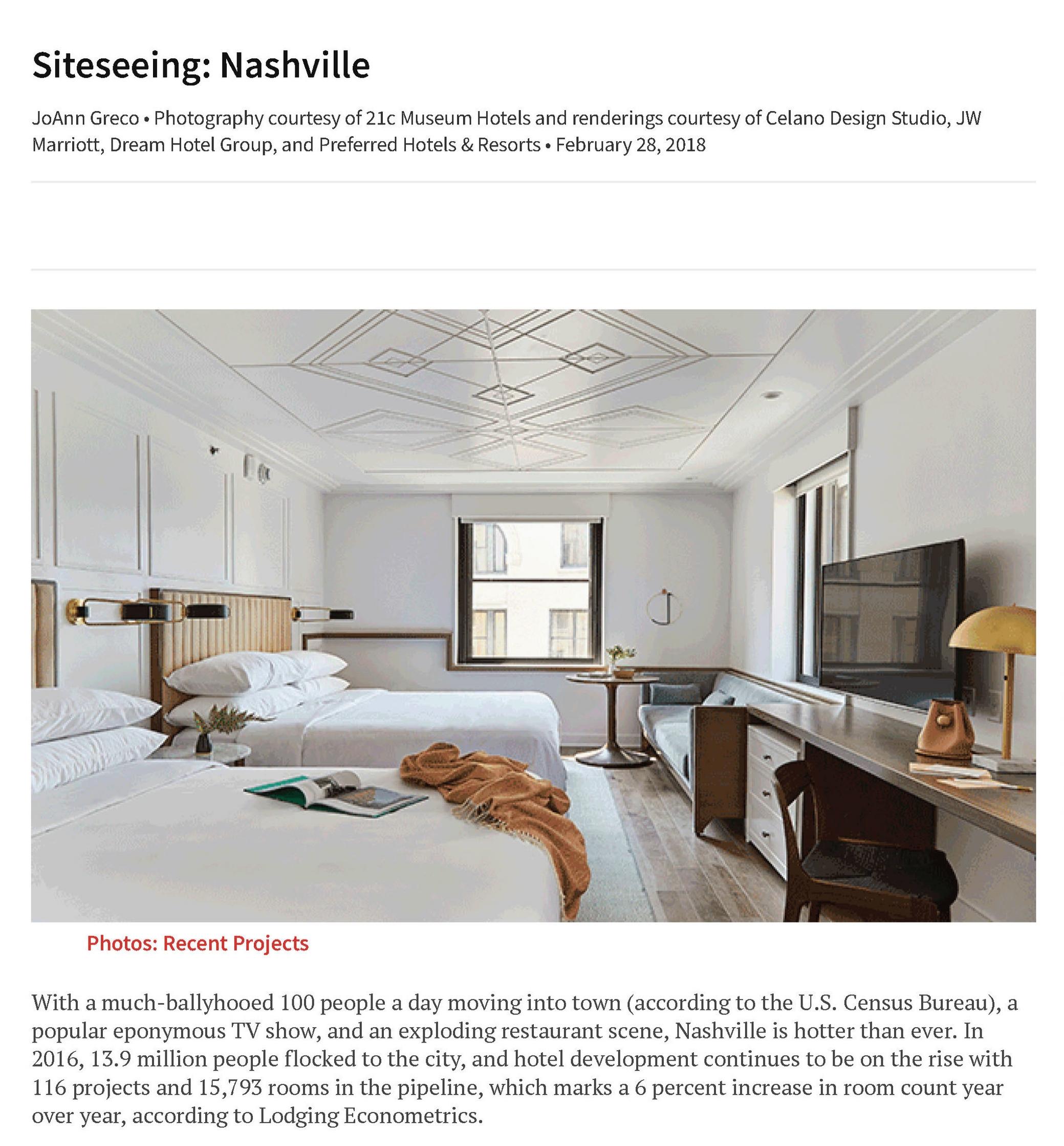 Siteseeing_ Nashville _ Hospitality Design_Page_1.jpg