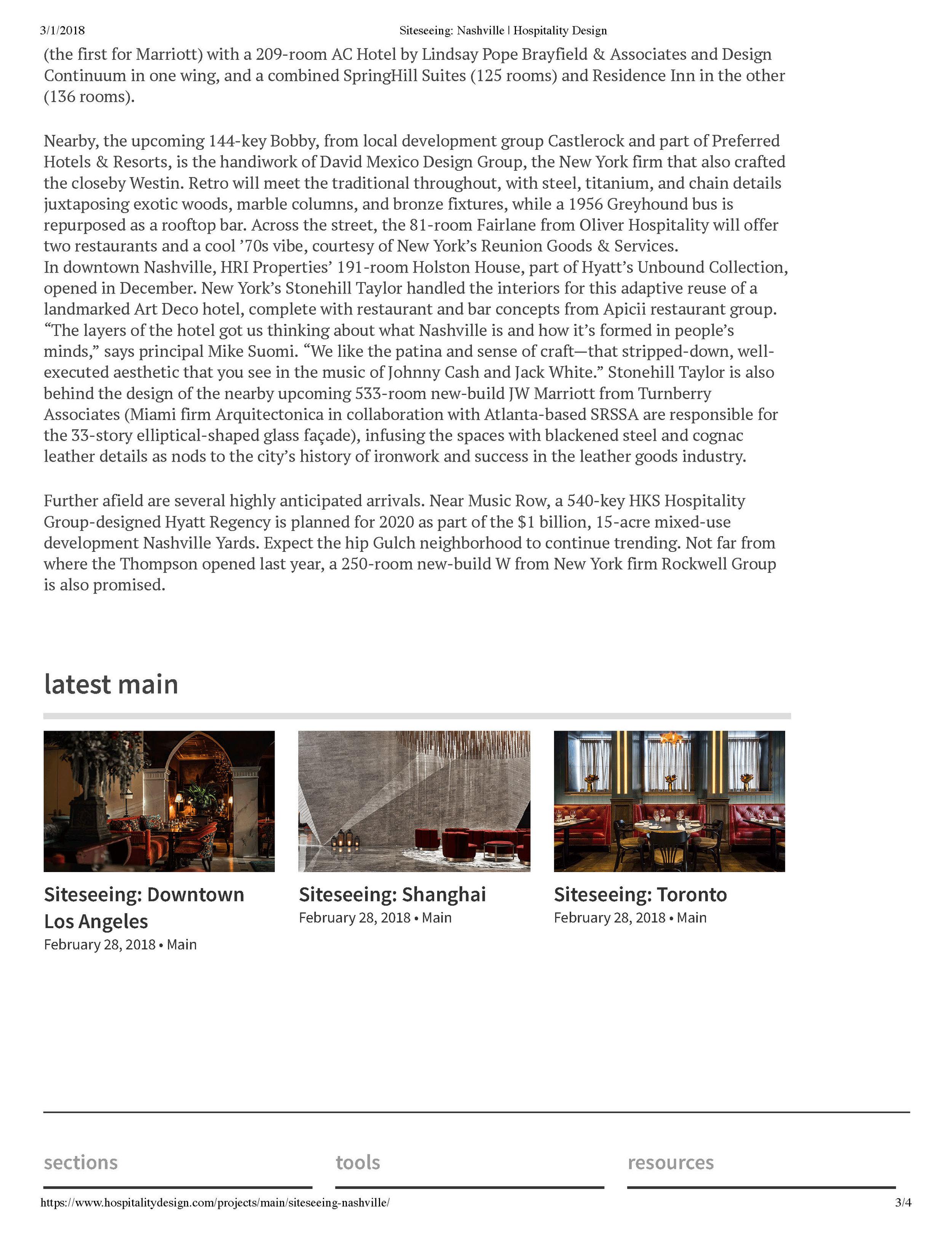 Siteseeing_ Nashville _ Hospitality Design_Page_3.jpg