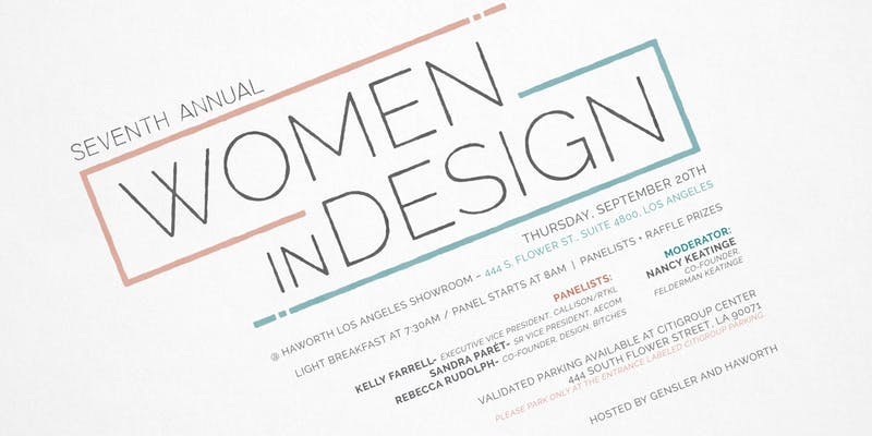 18_0823 WOMEN IN DESIGN POSTER.jpg