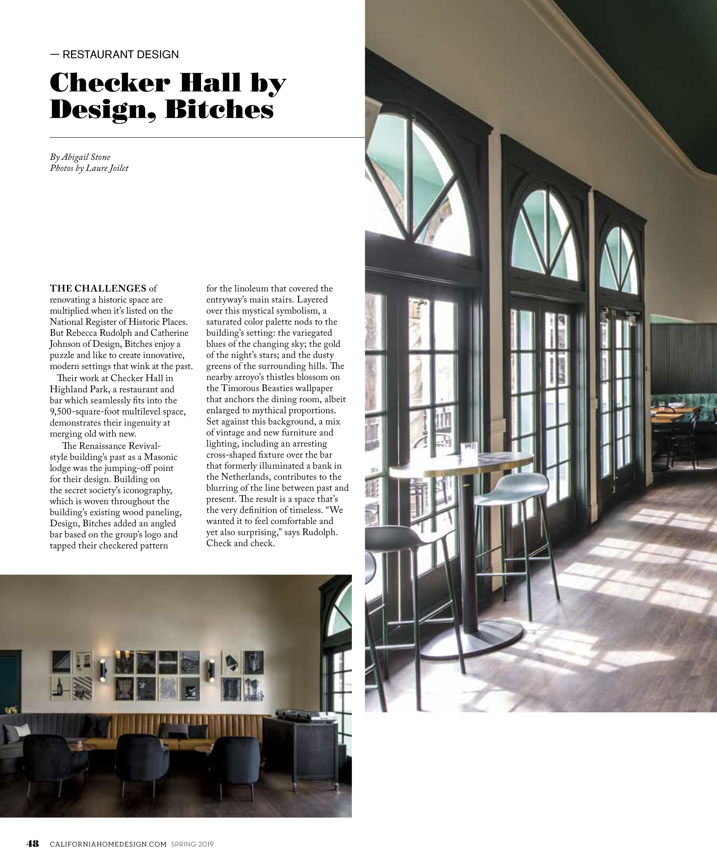 048-049-AWARDS_Restaurant DesignrFINALREV_Page_1.png