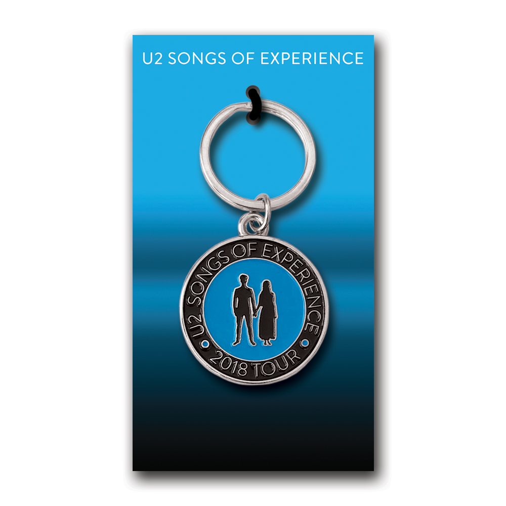 U2--SOE-2018-Tour--Enamel-Keychain--by-waxoffdesign.png
