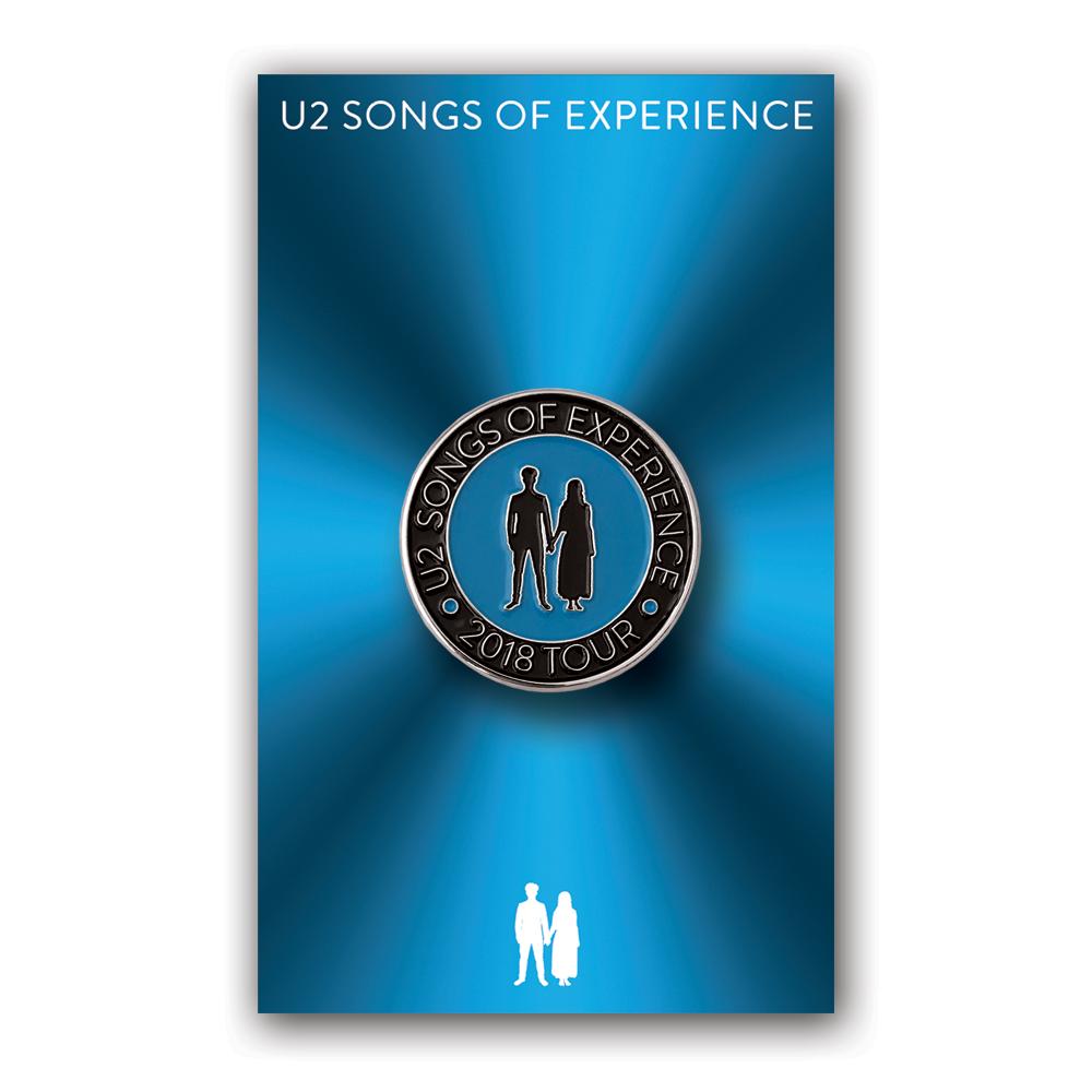 U2--SOE-2018-Tour--Enamel-Pin--Packaging-Front-by-waxoffdesign.png