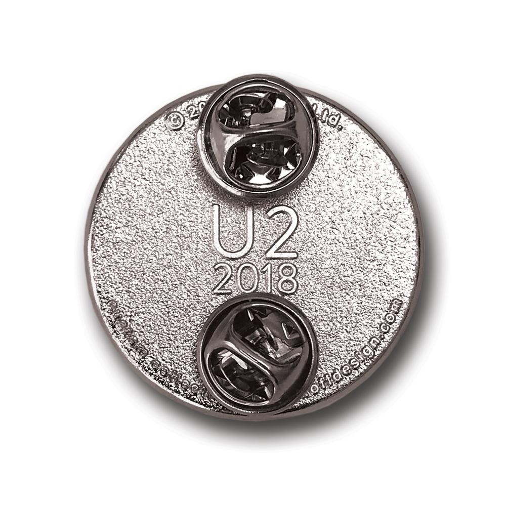U2--SOE-2018-Tour--Enamel-Pin--Back--by-waxoffdesign.png