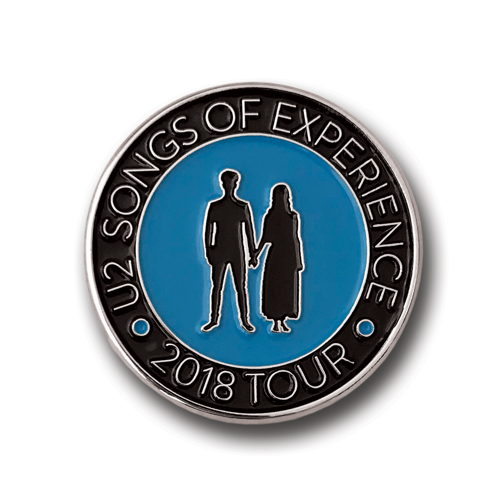 U2--SOE-2018-Tour--Enamel-Pin-Front--by-waxoffdesign.png