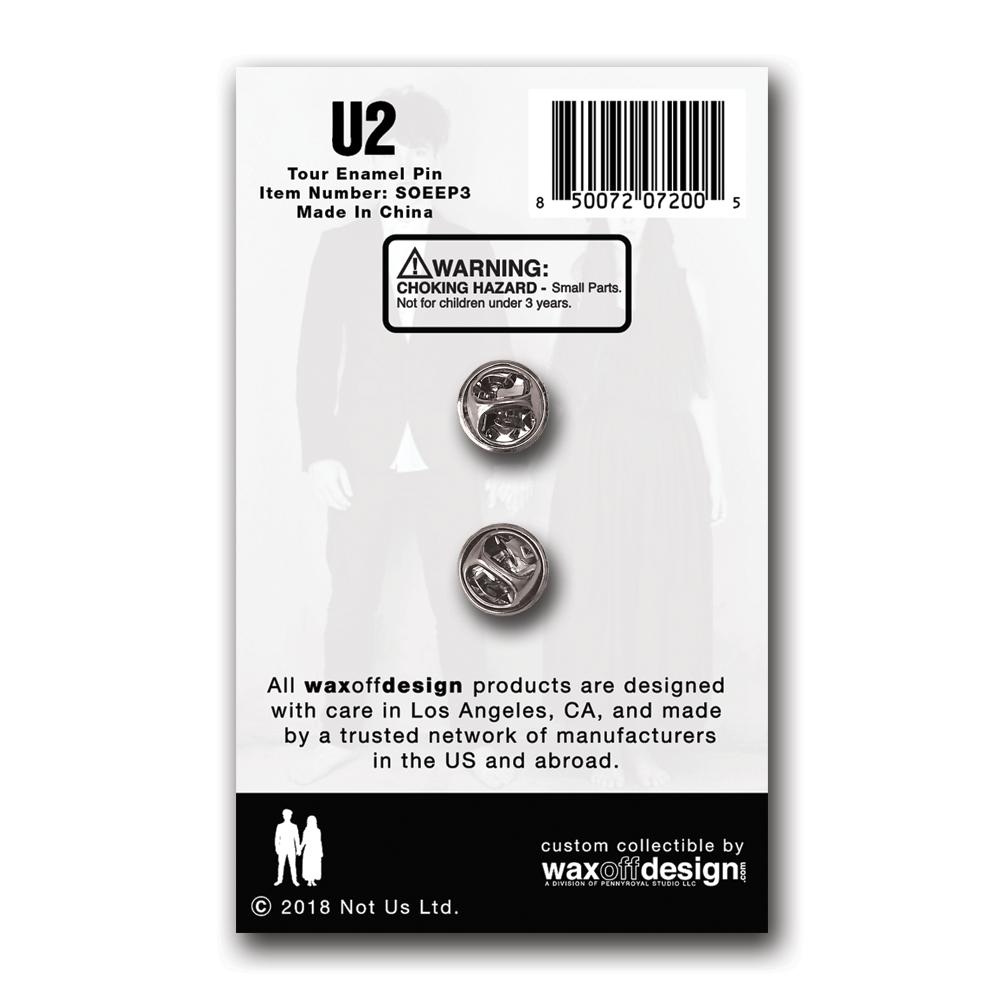 U2--SOE-2018-Tour--Enamel-Pin-Packaging-Back--by-waxoffdesign.png