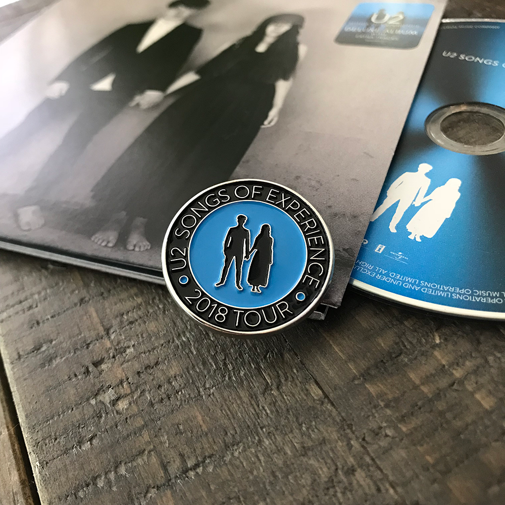 U2--Songs-Of-Experience--Tour-Enamel-Pin--by-waxoffdesign.png