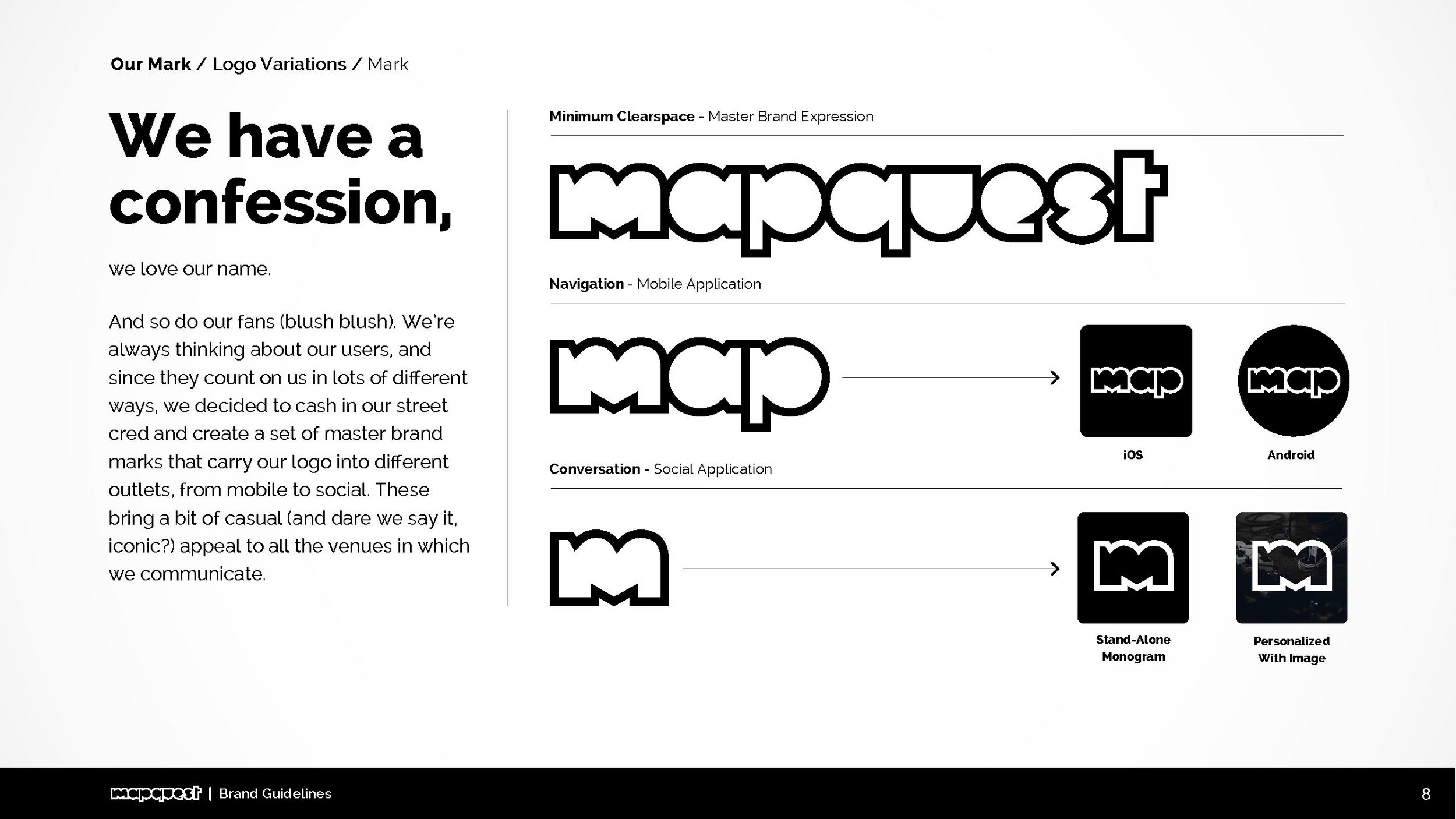 MQ_Brand Guidelines_Full_Page_08.jpg