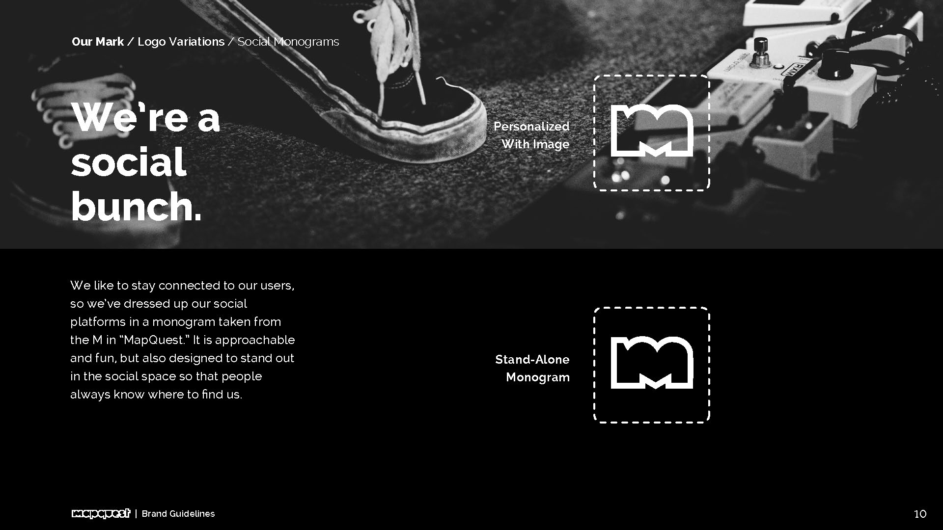 MQ_Brand Guidelines_Full_Page_10.jpg
