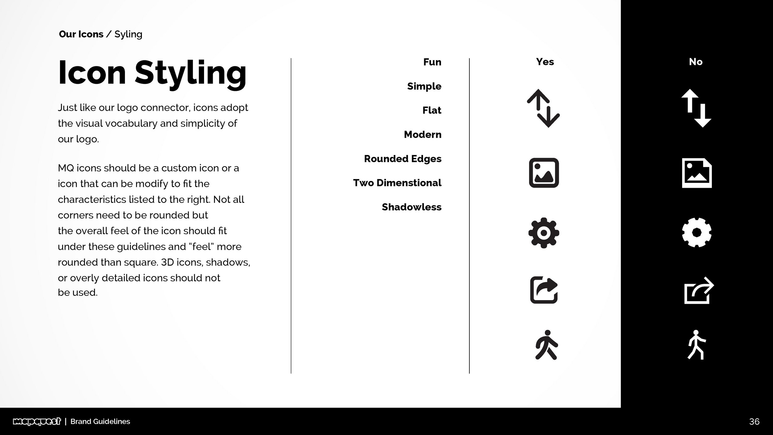 MQ_Brand Guidelines_Full_Page_36.jpg