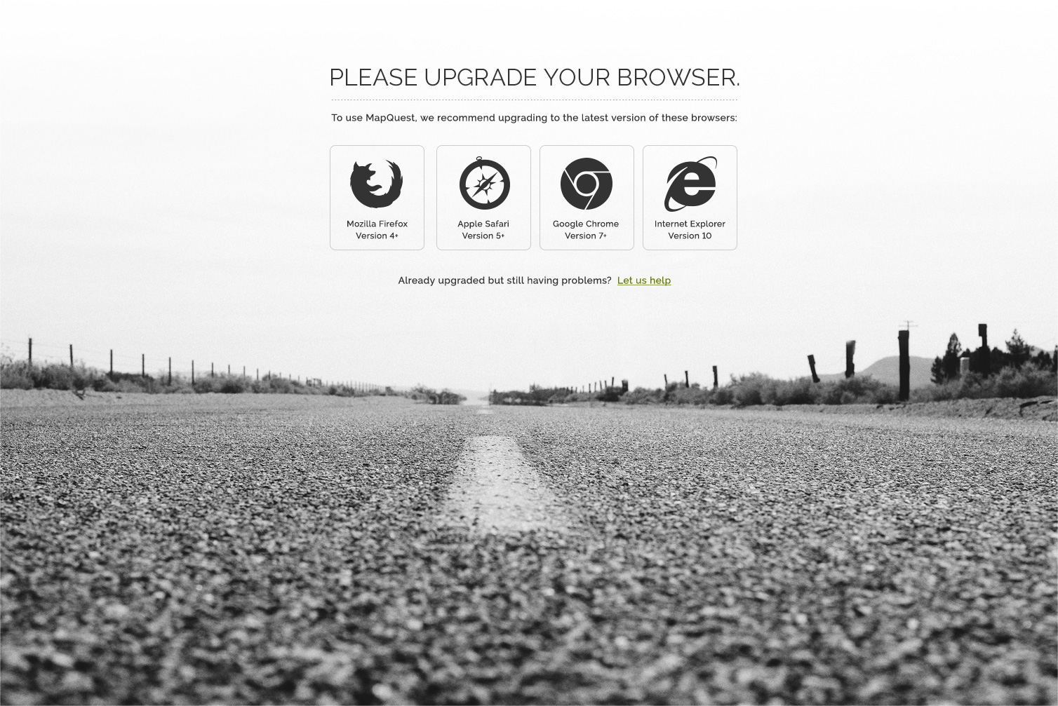 yogi_Unsupported_Browser_v1.jpg