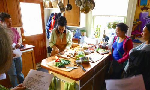 Beth-Sanchez-Cooking-1100258.jpg