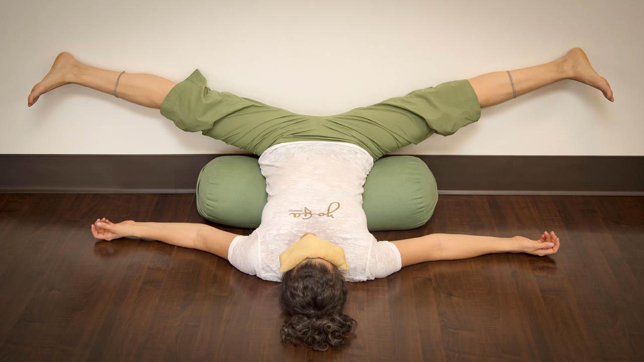 Beth-Sanchez-Yoga-Ayurveda-Cooking-1004.jpg
